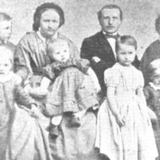 herold-familie