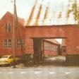 klingegaard-oestergade