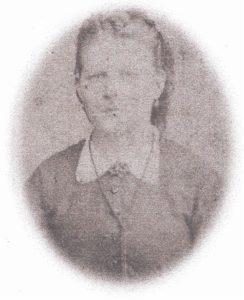Christine Christiane
