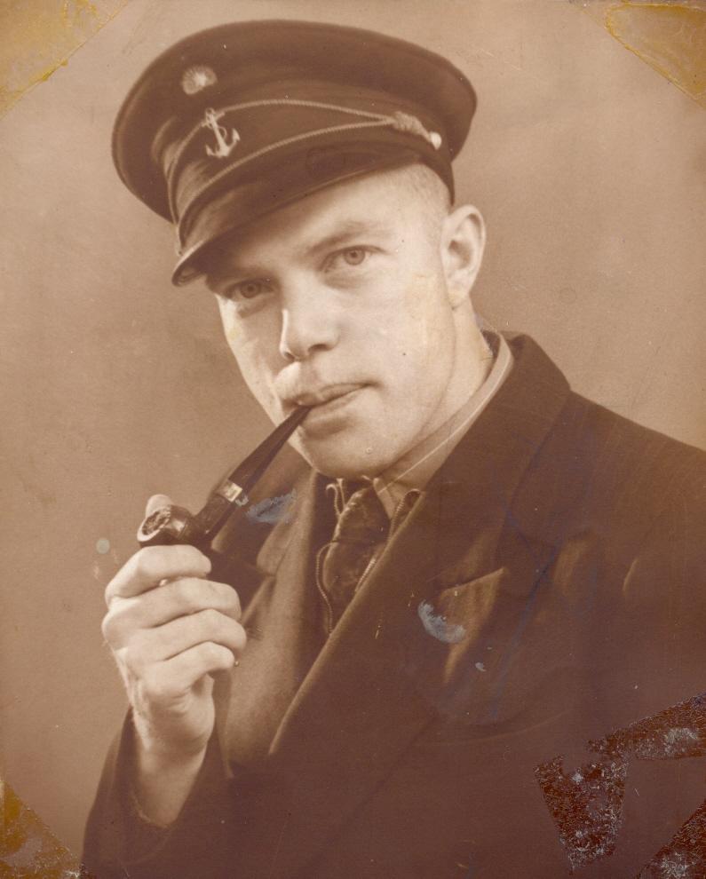 styrmandseks-1943