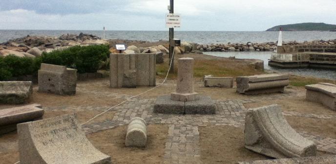 vang-monument